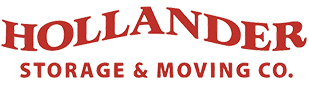 Hollander Logo