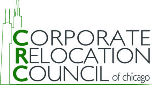 Corporate Relocation Council of Chicago logo