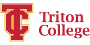 Triton-College