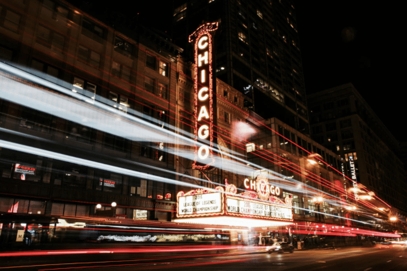 Moving to Chicago? Check Out These Fun Things to Do